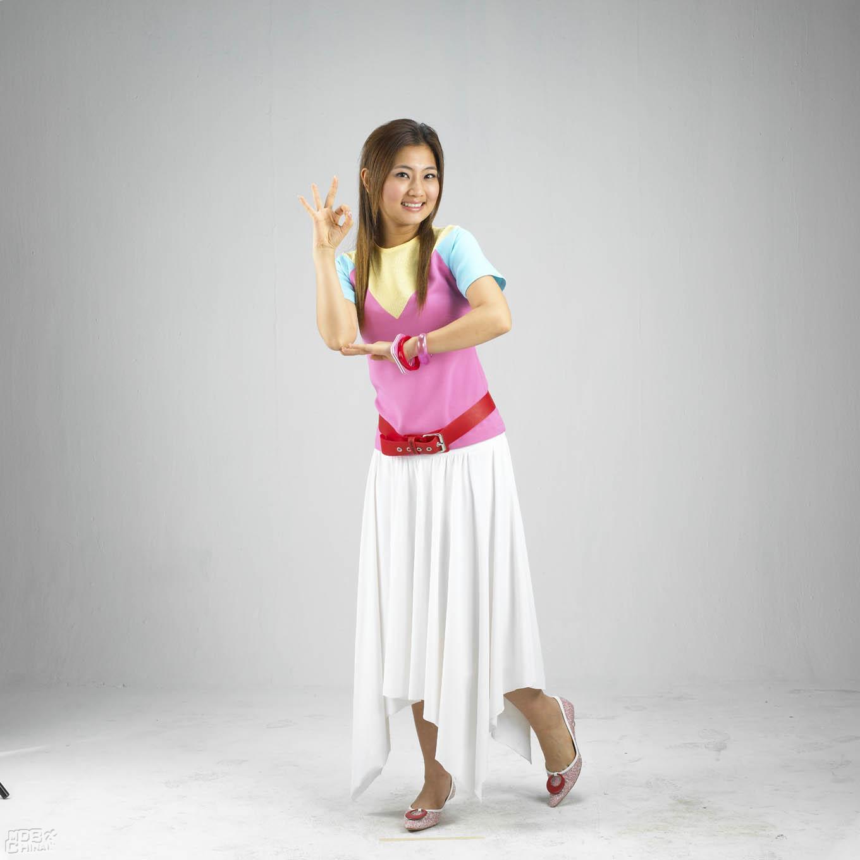 任家萱的写真照片: 第53张/共56张: www.tpwang.com/star/任家萱/photo-任家萱183245