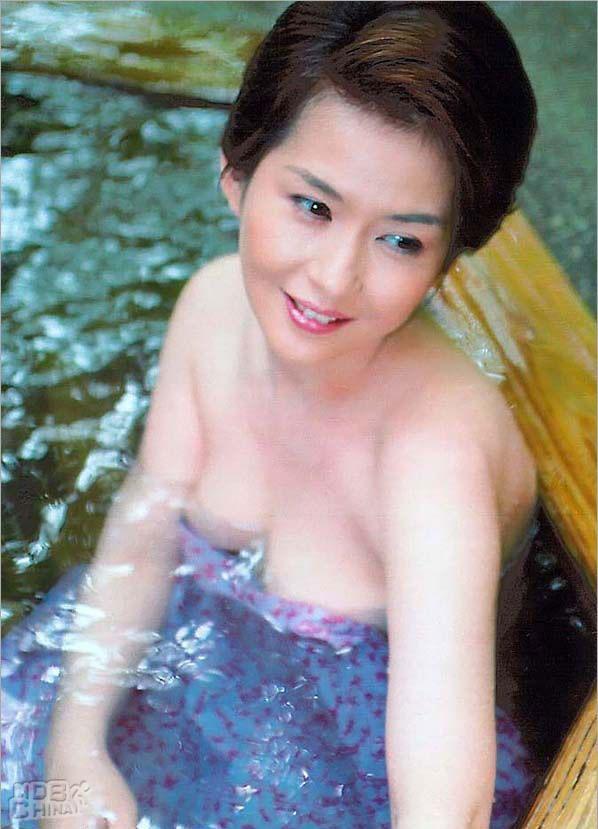 古手川祐子の画像 p1_16