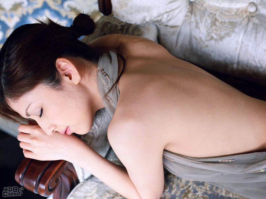 吉井怜の画像 p1_21