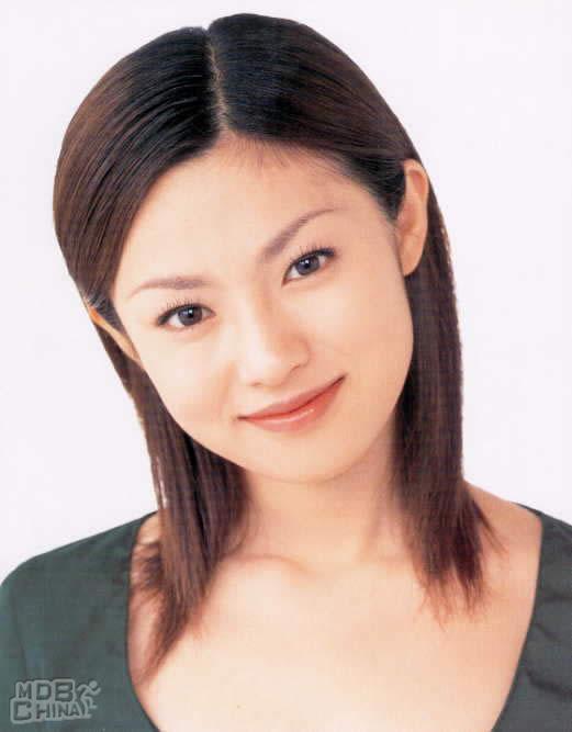 深田恭子の画像 p1_16