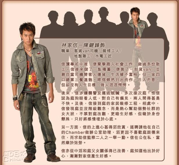 潮爆大状粤语_潮爆大状(2006)的海报和剧照 第5张/共7张【图片网】