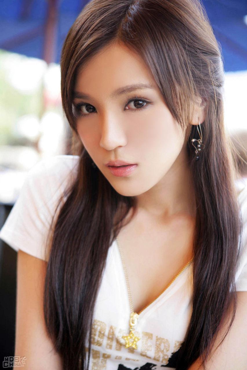 Фото секса молоденьких азиаток 20 фотография