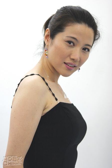 颜丙燕的写真照片 第6张/共11张【图片网】