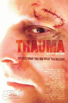 Trauma97222