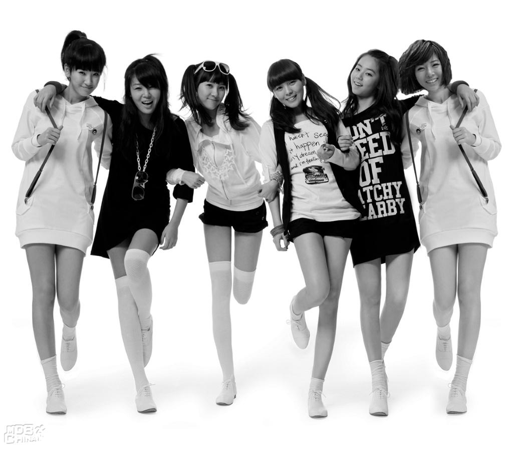 Wonder Girls206506