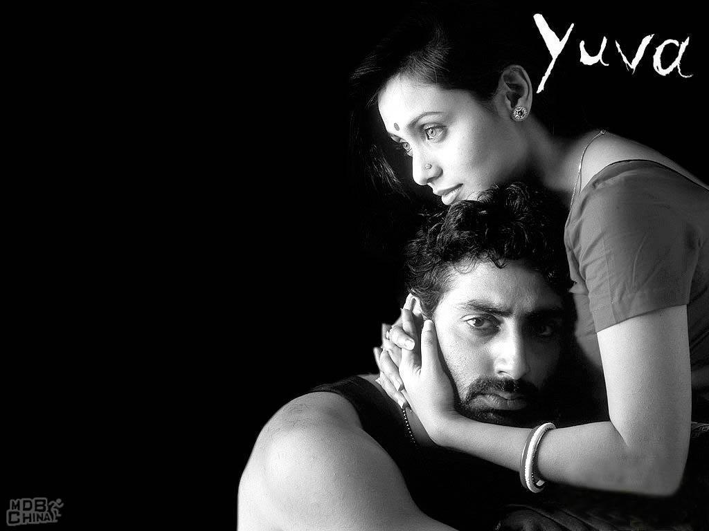 Yuva66048