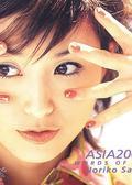 韩国竹夫人_酒井法子的写真照片 共81张【图片网】